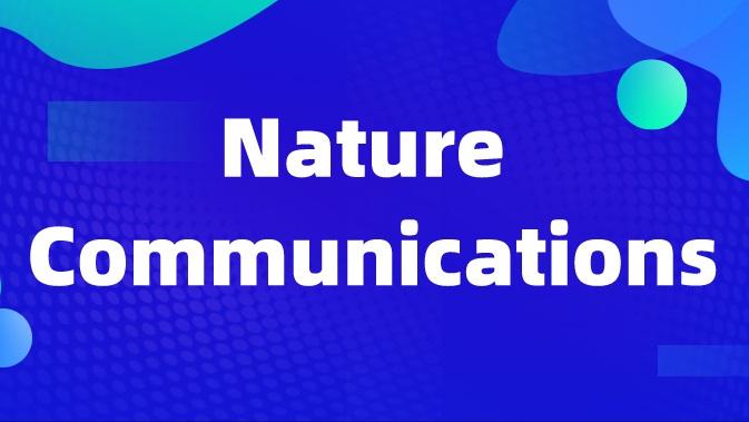 Nature Communication