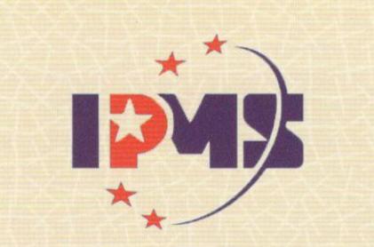 热烈祝贺吉赛生物通过国家知识产权贯标管理体系认证