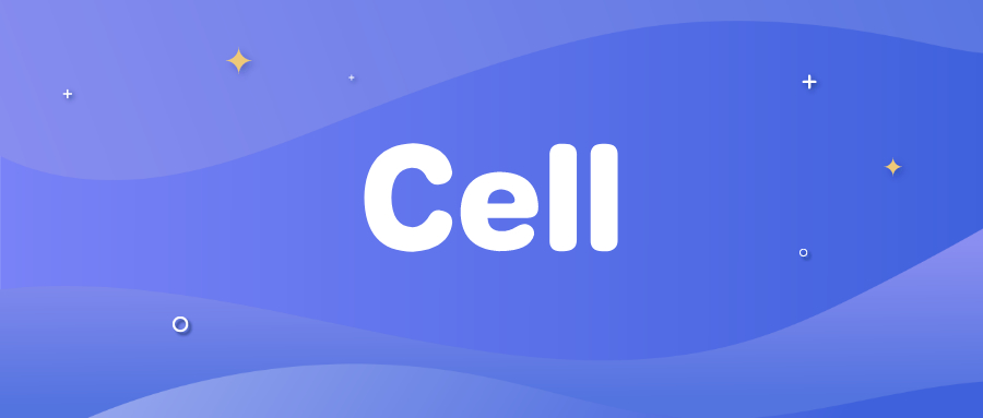 重磅!Cell再發circRNA研究成果