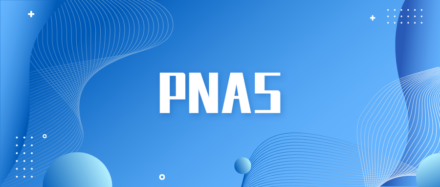 PNAS | 轉錄組建庫新方法SHERR
