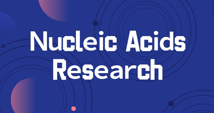 Nucleic Acids Resear